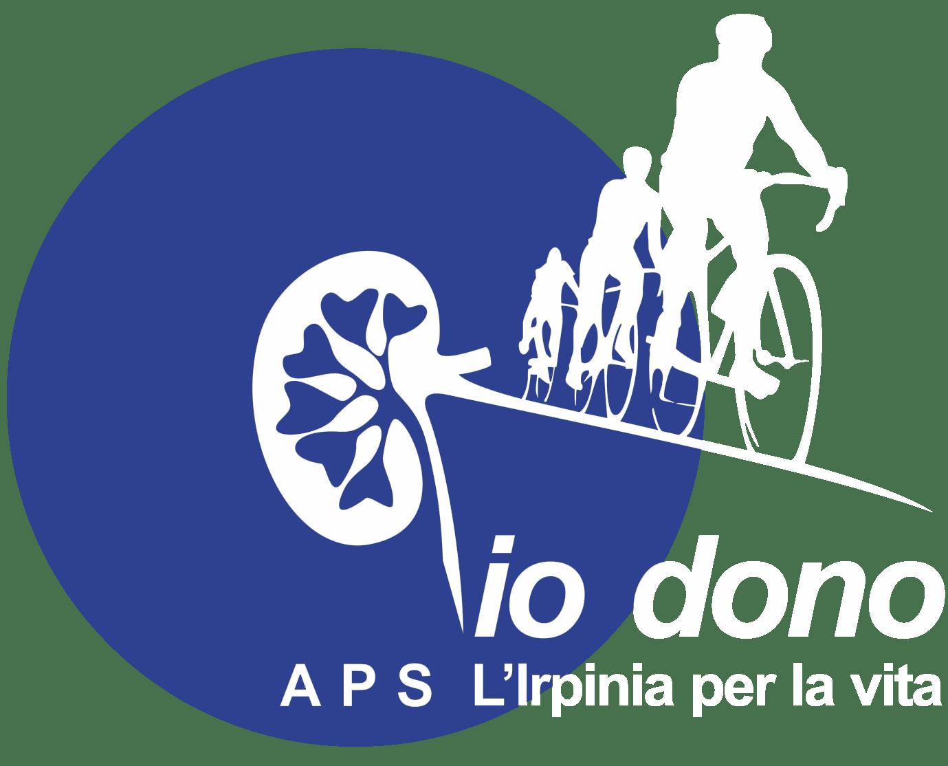Io Dono – Irpinia Per La Vita
