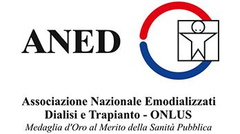 aned logo